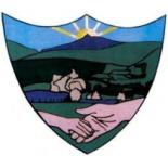 finzean school
